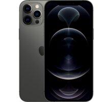 Apple iPhone 12 Pro Max, 128GB, Graphite