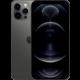 Apple iPhone 12 Pro Max, 256GB, Graphite Kuki TV na 2 měsíce zdarma