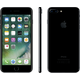 Apple iPhone 7 Plus, 256GB, temně černá