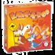 Desková hra Piatnik Kang-a-Roo (CZ)