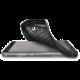 Spigen Rugged Armor pro Huawei P9, black