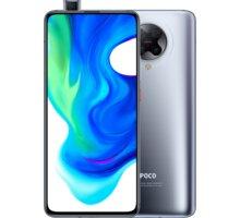Xiaomi POCO F2 Pro, 6GB/128GB, Cyber Grey - 28040