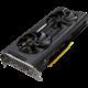 Gainward GeForce RTX 3060 Ghost, LHR, 12GB GDDR6