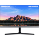Samsung U28R550U - LED monitor 28""