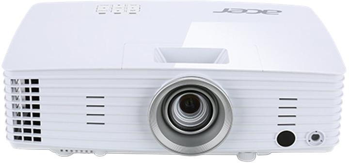 Acer U5520B