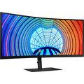 "Samsung S34A650UXU - LED monitor 34"""