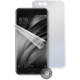 ScreenShield fólie na celé tělo pro Xiaomi Mi 6 Global