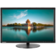 Lenovo T2254 Wide - LED monitor 22""