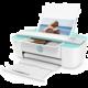 Recenze: HP Deskjet Ink Advantage 3785 – nejmenší bezdrátová multifunkce na světě