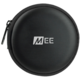 MEE audio X8, černá