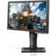 """ZOWIE by BenQ XL2411 FHD - LED monitor 24"""""""