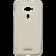 Kisswill TPU pouzdro pro Asus ZenFone 3 Max ZC520TL, černá