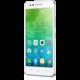 Lenovo C2 - 8GB, LTE, bílá