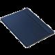 LAB.C Slim Fit case pro iPad Mini 5 (2019), modrá