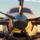 Vzhůru do oblak! Microsoft Flight Simulator zamířil do Game Passu