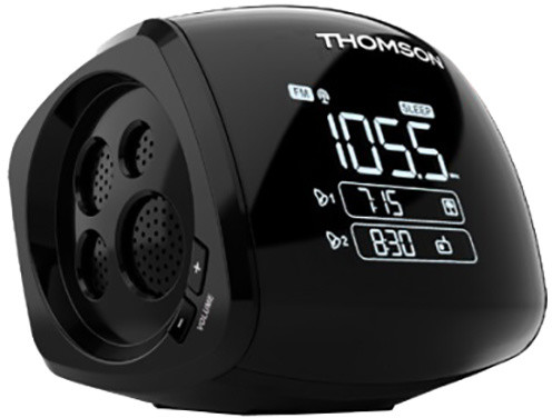 Thomson CP280