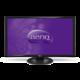 "BenQ GW2765HT - LED monitor 27"""