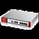 Zyxel ZyWALL USG110 UTM Security Firewall