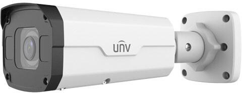 Uniview IPC2325SB-DZK-I0, 2,7-13,5mm