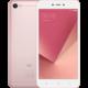 Xiaomi Redmi Note 5A - 16GB, Global, růžová CZ LTE  + Xiaomi kredit na další nákup v hodnotě 300 Kč