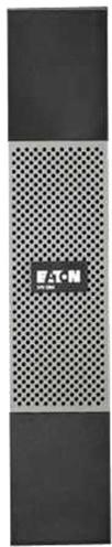 Eaton externí baterie pro UPS 5PX EBM 72V RT3U