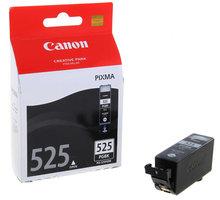 Canon PGI-525, černá - 4529B001