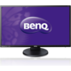 "BenQ BL2700HT - LED monitor 27"""