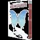 Komiks Life is Strange Volume 1-3 - Box Set O2 TV Sport Pack na 3 měsíce (max. 1x na objednávku)