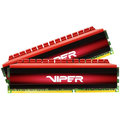 Patriot Extreme Performance Viper 4 8GB (2x4GB) DDR4 3000