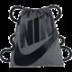 Vak Nike Heritage šedivá v hodnotě 449 Kč