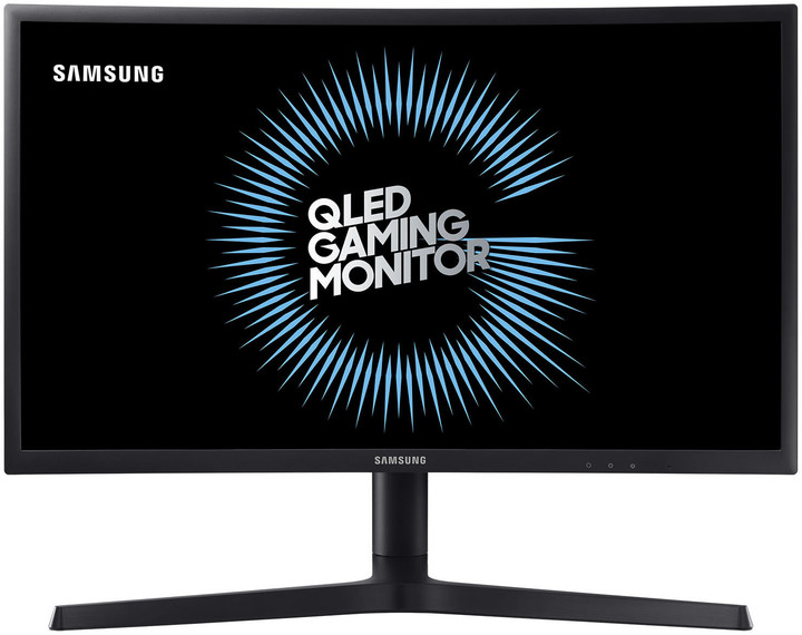 Samsung C27FG73 - LED monitor 27""