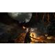 Dragon's Dogma: Dark Arisen (PC)