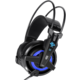 E-Blue Auroza EHS950 FPS, černá  + Voucher až na 3 měsíce HBO GO jako dárek (max 1 ks na objednávku)