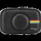 Polaroid EVA pro fotoaparát SNAP, černé