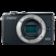 Canon EOS M100, tělo, černá
