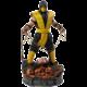 Figurka Iron Studio Mortal Kombat - Scorpion Art Scale, 1/10