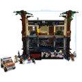 LEGO® Stranger Things 75810 Upside Down
