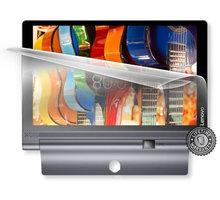 Screenshield ochranná fólie na displej Lenovo Yoga Tab 3 Pro 10 - LEN-YOTA3PRO10-D