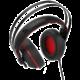 ASUS Cerberus V2, červená