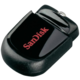SanDisk Cruzer Fit, 16GB