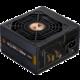 Zalman GigaMax ZM550-GVII - 550W