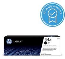 HP CF244A no. 44A