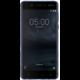 Nokia 5, Single Sim, modrá