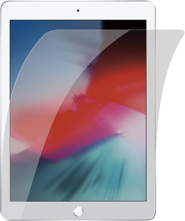 "EPICO FLEXIGLASS pro iPad 9,7"" 2017 / iPad 9,7"" 2018"