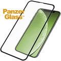 PanzerGlass Standard pro Apple iPhone Xr/11, černé