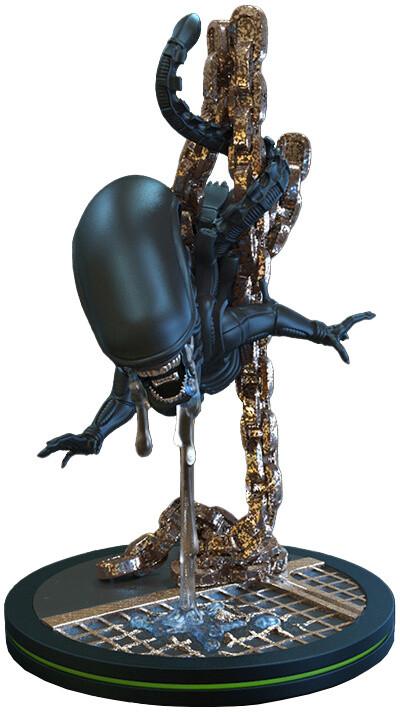 Figurka Q-Fig Alien - Xenomorph