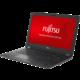 Fujitsu Lifebook U757, černá