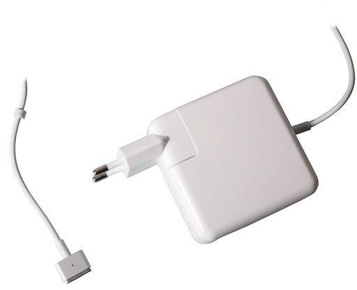 Patona napájecí adaptér 16,5V/3,65A 60W Apple Macbook Air