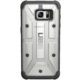 UAG composite case Maverick, clear- Galaxy S7 Edge