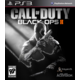 Call of Duty: Black Ops 2 (PS3)
